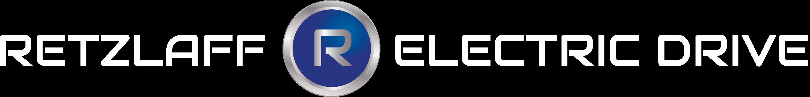 500elektrisch.de – FIAT 500 ELEKTRISCH – VERKAUF WERKSTATT SERVICE IN AHRENSFELDE BLUMBERG BERLIN